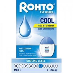 rohto-eye-drops-cool-tired-eye-relief-700x700