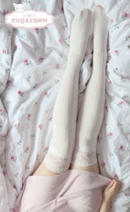 socks 22