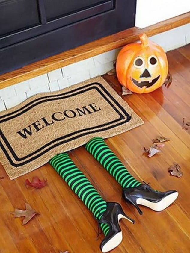 witch-doormat--634x845