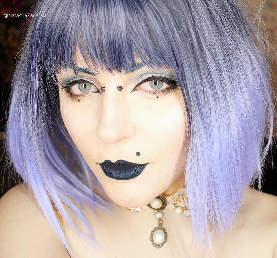 lolita BX