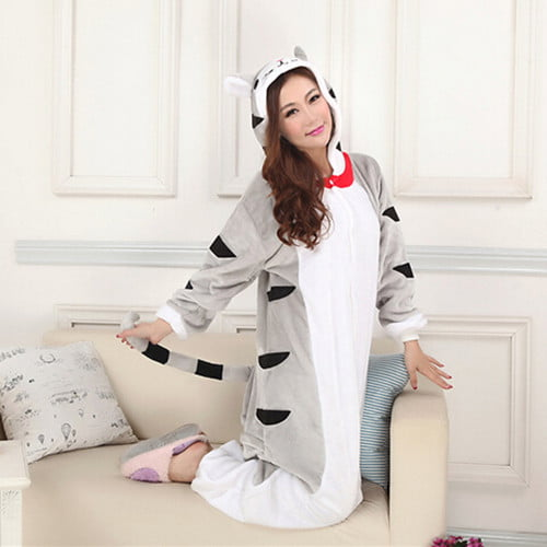 Kigurumi-Onesie-KT046-Cheese-Cat-a-500x500