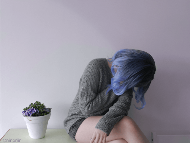 Lolita-wig-BX