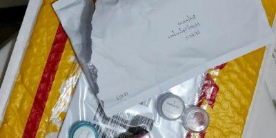 hazards of buying contact lenses online