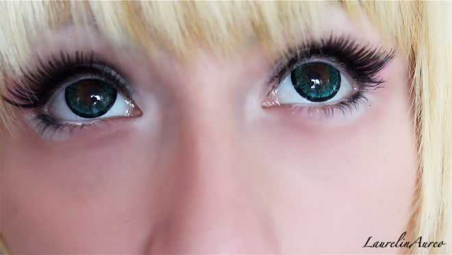 animate green 1