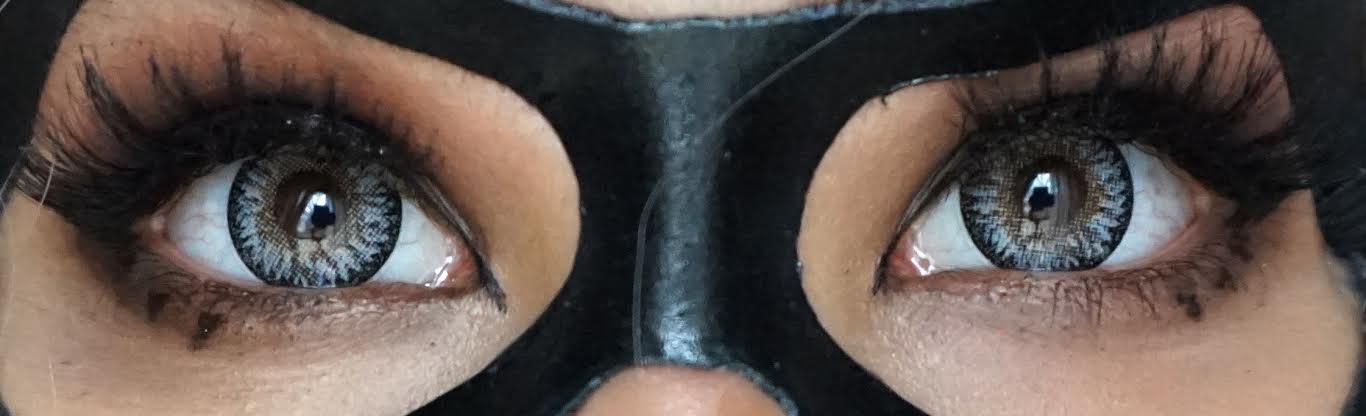 nudy closeup 1