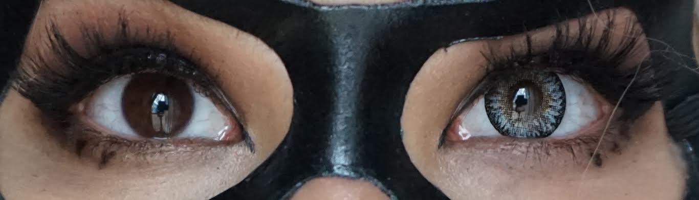 nudy closeup 2