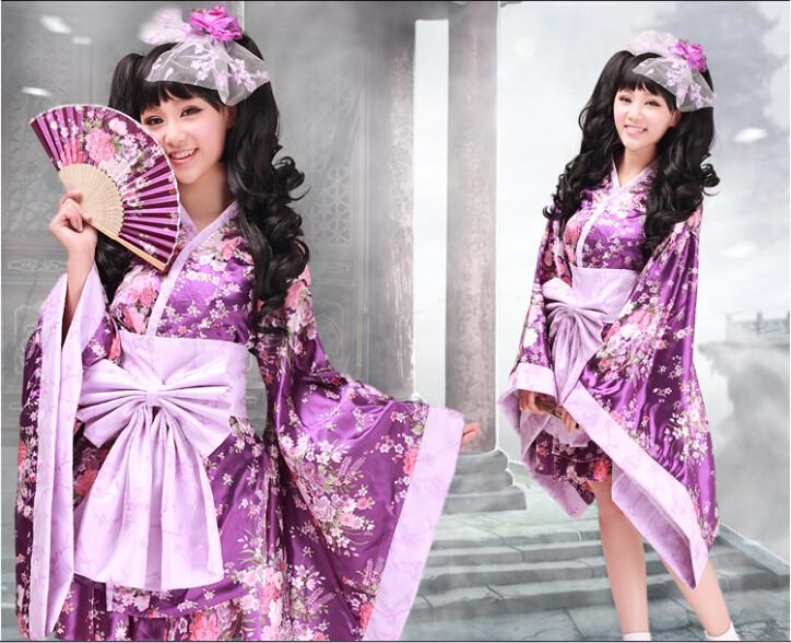 Lolita Cosplay Costumes