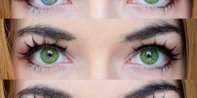 colorvue soft color green closeup