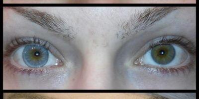 sweety moonlight grey lenses closeup