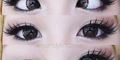 Cafe Mimi Latte contacts
