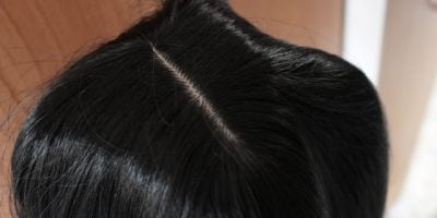 lolita wig 292 A scalp