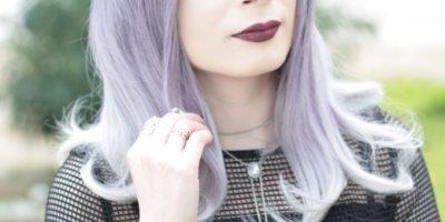 lolita wig 801A (2)