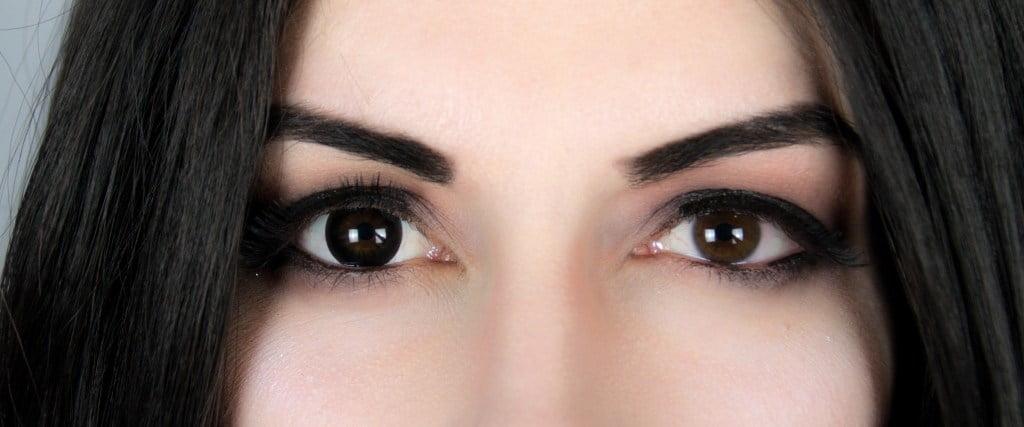 Non Prescription Colored Contacts >> Are Non Prescription Colored Contacts Safe To Wear Uniqso